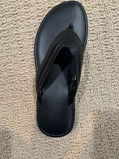 men slippers sandals shoes