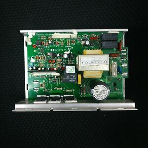 Treadmill lower controller ALT-6100 Treadmill control board for DAYCO SOLE