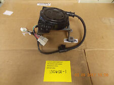 2006-07 Infiniti M35 M45 Tail Light Lamp Extension Wire Harness 24291 EG001 OEM