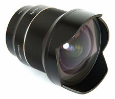 Samyang AF 14mm f/2.8 FE Lens for Sony