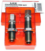 NEW! LEE CHARGING DIE KIT FOR AUTO-DISK POWDER MEASURE 90995