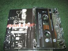 Bash & Pop - Friday Night Is Killing Me (cassette)