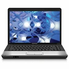 HP G61-301TU Notebook Quick Launch Buttons Windows 8 Driver Download