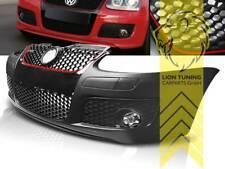 Frontstoßstange Frontschürze für VW Golf 5 Limo Variant auch für GTI