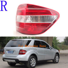 Right Tail Light For 2006-2011 Mercedes Benz ML350 2006-2007 ML500 2007-09 ML320