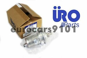 Mercedes 280CE URO Parts Fuel Injection Fuel Accumulator 0004760421 0004760421