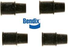 Caliper Guide Pin Boot Kit AUDI BMW DODGE FORD JAGUAR MERCEDES LINCOLN MERCURY