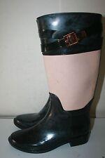 4c01174ae752a8 Ted Baker Women s Berklean Rain Boots
