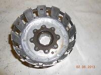83 HONDA GL 1100 GL1100 GOLDWING - outer clutch hub / clutch basket
