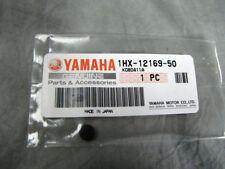 Yamaha Adjusting Pad 2.00 1HX-12169-50 FZ1 R6 R1 +MORE