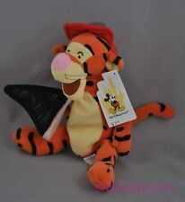Lake Resort Tigger Mini Bean Bag Walt Disney World Plush Pooh's Friend Disney