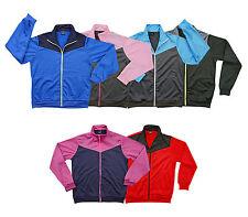 Abbigliamento sportivo multicolore per bambini dai 2 ai 16 anni