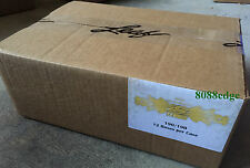 2015 LEAF ULTIMATE TENNIS SEALED CASE (12 BOX):ANDY MURRAY RC+ROGER FEDERER AUTO