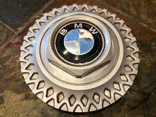 1992-1999 BMW E36 325i 328i 328ic 318i 318ic 325ic Style 17 Wheel Center Cap