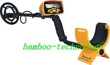 Underground Metal Detector Gold Digger Treasure Hunter Treasure Seeker MD-6250