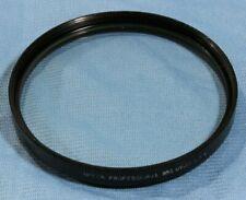 Tiffen Filter 95C UV-17 Professional 95mm UK Fast Post