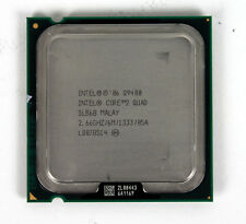 Intel Core 2 Quad Q9400 2.66GHz Quad-Core Desktop Processor SLB6B LGA775