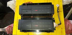 Toshiba Prosec EX M40 EX10M40DR5 PLC CPU con espansione  EX10M40DR**