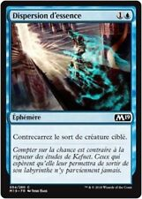 MTG Magic M19 - (x4) Essence Scatter/Dispersion d'essence, French/VF