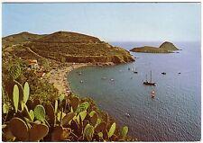 Postkaart / Carte Postale / Postcard - CAPOLIVERI (895)