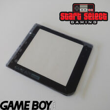 NEW Nintendo GameBoy Pocket GBP Replacement Lens Screen Fix Repair | FREE POST
