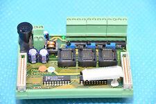 ferrocontrol FB-ANO