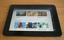 """Kindle Fire HD 8.9"""" Dolby Audio, Dual-Band Wi-Fi, 32 GB, Model 3HT7G"""