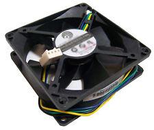 HP Zbook 17 MXM GPU Heatsink and Fan New 786687-001 768837-001 C72A00332041