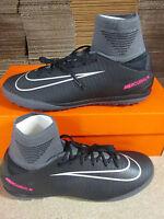 Nike Junior MercurialX Proximo II TF Football Boots 831972 001 Soccer Shoes