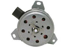 ACDelco 15-80551 Radiator Fan Motor