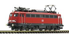 Fleischmann Spur N 733808 - Elektrolokomotive BR 110.3, DB AG Digital SS  NEUWAR