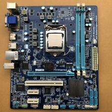 Motherboard Other Pc Parts Set