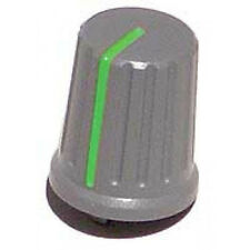 Pioneer Bass EQ Knob for the DJM 300 500 and 600 DAA1140