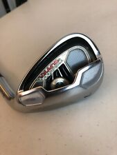 *VGC* TaylorMade Burner LW Lob Wedge Graphite Regular (2395)