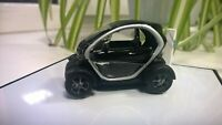 Scale Diecast Model Renault Twizy NOREV 1:43