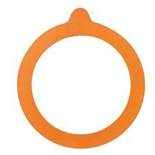 Rondelle universelle pour bocaux - Ø 85 mm - Lot de 10 - LE PARFAIT