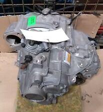 GENUINE VW CADDY GOLF PLUS TOURAN SEAT LEON 6 SPEED MANUAL KDM KNR KXW GEARBOX
