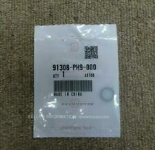 HONDA INTEGRA TYPE R DC2 O-RING 8.8X1.9mm 91308-PH9-000 dowel pin locator oilway