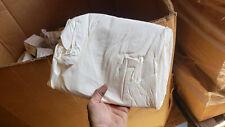 NG120S DuPont XXL Tyvek Tychem NG10S Chemical Hazmat Coveralls Suit