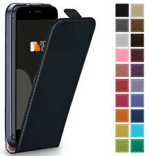 360 Degree Protective Case For Apple IPHONE 6S/IPHONE 6 Flip Case