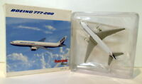 Herpa 1/500 Scale Diecast - 506366 Boeing 777-200