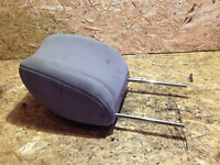 MAZDA PREMACY 99 04 N/S NEARSIDE PASSENGER SIDE FRONT HEADREST