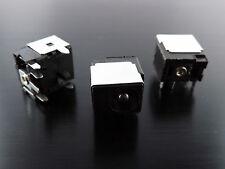 Medion dc Jack 2.5mm toma de corriente Power socket red parte de haya akoya e6220 (dc060)