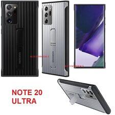 Cubierta Trasera Original Samsung Galaxy 20 Ultra Mobile Phone Case Note Protectora