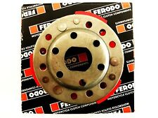 FERODO BLOCCO FRIZIONE per GILERA EASY MOVING 50 1995 - RUNNER 50 1996