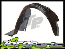 GUARD LINER RH SUIT BA BF FALCON FORD INNER WHEEL FENDER ARCH FRONT