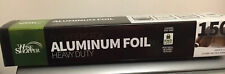 Aluminum Foil 150 Yards Heavy Duty