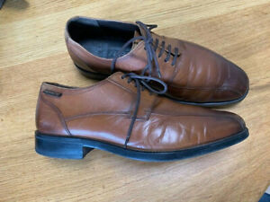 CHAUSSURES HOMME MEPHISTO TAILLE 42