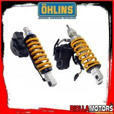 AG1243 KIT AMMORTIZZATORI ANT+POST OHLINS BMW R 1200 GS ADV KIT ASA FRONT+REAR A