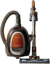 NEW BISSELL 1161 HARD FLOOR EXPERT HARDWOOD VACUUM CLEANER CANISTER 2047348